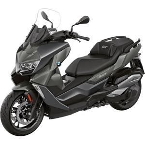 Teile Daten Bmw C 400 Gt Louis Motorrad Bekleidung Und Technik