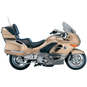 Parts Specifications Bmw K 1200 Lt Louis Motorcycle Clothing And Technology