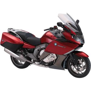 Teile Daten Bmw K 1600 Gt Sport Louis Motorrad Bekleidung Und Technik