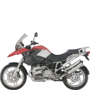 Gel Pad for Motorcycle Seat for BMW R 1150 GS Motorbike