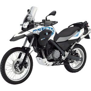 Parts Specifications Bmw G 650 Gs Sertao Louis Motorcycle Clothing And Technology
