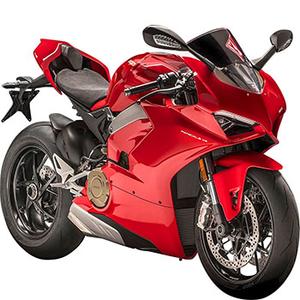 Drain Plug Washer Kit Ducati Panigale V4 Superbike Oil Filter O-rings