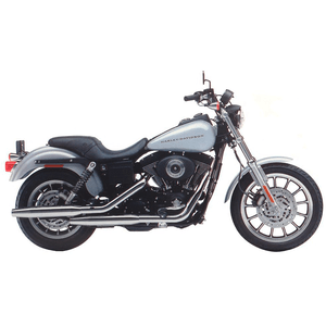 Parts Specifications Harley Davidson Dyna Super Glide Sport Louis Motorcycle Clothing And Technology