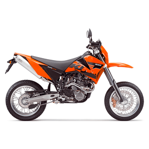 Parts & Specifications: KTM 625 SMC SUPERMOTO   Louis motorcycle clothing  and technologyLouis