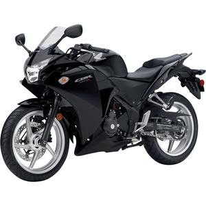 2012 Honda CBR 250 R Starter motor Assembly
