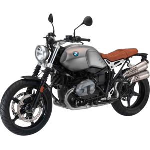 Parts Specifications Bmw R Ninet Scrambler Euro 4 Louis Motorcycle Clothing And Technology