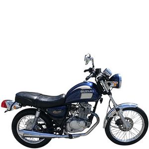 Prodám Suzuki TU 125 XT prodej Ostatní Motorky