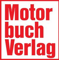 Motobuch Verlag