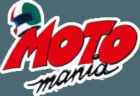 Motomania