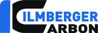Ilmberger