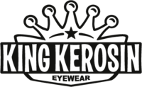 King Kerosin Eyewear